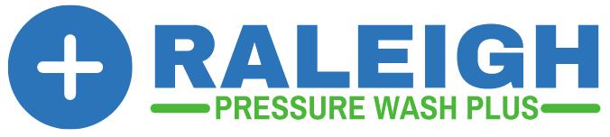 Raleigh Pressure Wash Plus