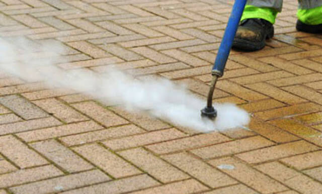 gum removal in raleigh